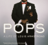 Pops: A Life of Louis Armstrong. Юнайтед Пресс, 2011