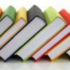 Судьбу бумажных книг, журналов и газет обсудят на Международной конференции в Москве 17-го ноября