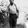 4-го ноября 1969 г. Александр Солженицын был исключен из Союза Писателей СССР рязанской писательской организацией