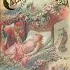 В издательстве АСТ вышли «Сказки Деда-Всеведа», репринтное издание 1902-го года