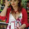 Писатель и психолог Наталья Толстая проведет встречу с читателями в московской «Букве»