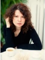 Марта Кетро проведет встречу с читателями в МДК