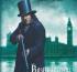 Джон Гарднер: «Возвращение Мориарти», «Месть Мориарти», «Мориарти. Последняя глава» (межавторский цикл «Шерлок Холмс. Свободные продолжения»)