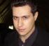 Писатель-фантаст и автор детективов Антон Грановский отмечает день рождения