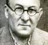 1 января родился поэт Антон Пришелец