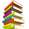 «Венецианская модель» книгоиздания: новый виток