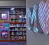 В столице на Воздвиженке открылся круглосуточный книжный магазин «Москва»