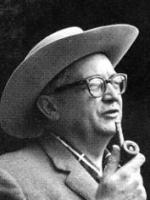 30 декабря — день рождения фрaнцузского учёного и писателя-фантаста Франсиса Карсака