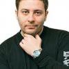 За доступ к взломанному сайту хакеры требуют с писателя Минаева миллион рублей