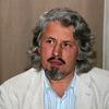 Сорокин Владимир