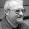 Виталий Забирко празднует 60-летний юбилей