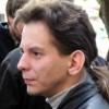16-го декабря писатель-фантаст Алексей Бессонов празднует сорокалетний юбилей