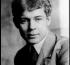 28 декабря 1925 года Сергей Есенин был найден мёртвым в гостинице «Англетер»…