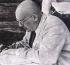 31 декабря родился создатель литературного редактирования Д.Э. Розенталь