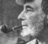 «Протест — одна из самых хилых форм борьбы» — 14 декабря 1908 года родился Илья Варшавский