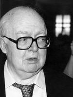 5 января родился Фридрих Дюрренматт