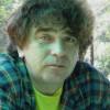 Ушел от нас поэт и художник Виталий Калашников