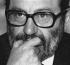 «Обязанность всякого, кто любит людей, — учить смеяться над истиной» 5 января день рождения Умберто Эко