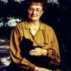 17 февраля 1912 года родилась американская писательница-фантаст Андре Нортон
