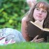 100 книг для молодежи, обязательных к прочтению.