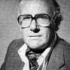 3 февраля умер британский писатель-фантаст Джон Кристофер