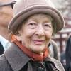 Ушла из жизни лауреат Нобелевской премии поэтесса Вислава Шимборска