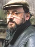 Писатель и переводчик Асар Эппель умер в больнице.