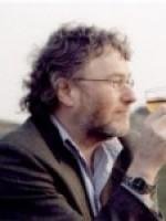 16 февраля 1954 года родился шотландский писатель-фантаст Иэн Бэнкс