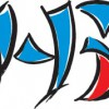 Составлен лонг-лист литературной премии «Нацбест-2012»