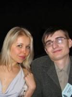 21 марта 1973 года родился писатель – фантаст Александр Зорич