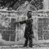 В Англии найдена старейшая экранизация Диккенса