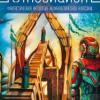 «Классициум» — антология фантастических рассказов, стилизованных под классиков ХХ века. Москва. «Снежный Ком». 2011