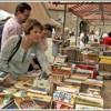 Три книжные ярмарки в марте на любой вкус. Москва, Лейпциг, Париж