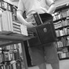 Чиновник германского министерства украл из библиотек 5000 книг