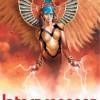 Открыт прием заявок на XXIII конвент писателей-фантастов «Интерпресскон», Санкт-Петербург