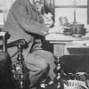 16 апреля 1844 года родился Анатоль Франс
