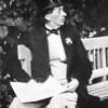 «Нет более опасного оружия против черта, чем чернила и книгопечатание» 2 апреля родился Ганс Христиан Андерсен
