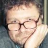 Юрий Поляков — самый злободневный российский писатель