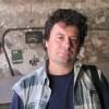 Павел Крусанов: Игра и больше ничего