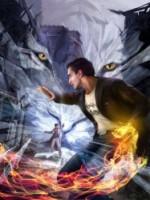 Вышел «Новый Дозор» Сергея Лукьяненко. Электронная версия продается автором без посредников