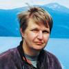 Мария Семенова: Писатель с серьезным подходом