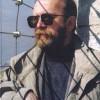 17 мая 1951 года родился писатель-фантаст и философ Юрий Петухов, автор пенталогии «Звездная Месть»