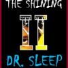 Выход романа Стивена Кинга «Доктор Сон» перенесен на неопределенный срок и другие новости о Короле Ужасов