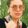Александра Маринина: Запатентованное имя