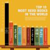 Рейтинг 10 самых издаваемых в мире книг за последние 50 лет