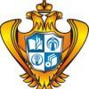 Российский книжный союз хочет предложить МВД блокировать сайты с «пиратскими» книгами