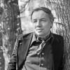 В России учреждается стипендия имени Андрея Вознесенского