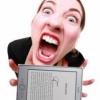Читатели «Амазона» не хотят платить графоманам