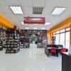 С 1 июля Москва пополнится сорока библиотеками