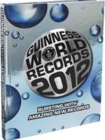 Warner Bros готовится сделать художественный фильм на основе Книги рекордов Гиннеса